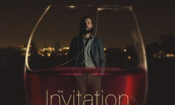 'The Invitation' Poster & Trailer Invites Us For A Toast