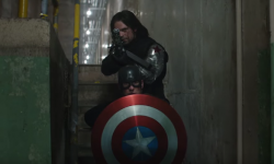 Here's The 'Captain America: Civil War' Superbowl Spot