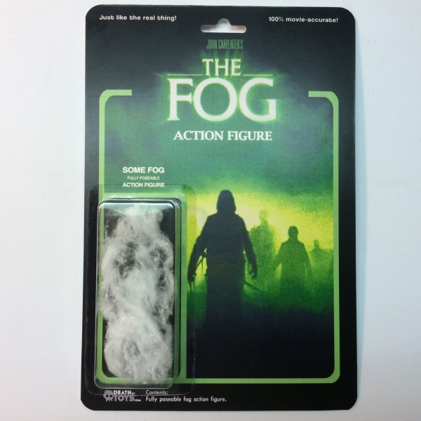 death-by-toys-the-fog-figure