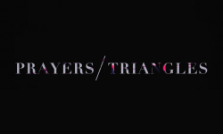 Deftones Return With New Track, 'Prayers/Triangles'