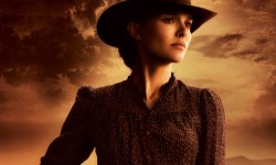 Film Review: 'Jane Got A Gun'