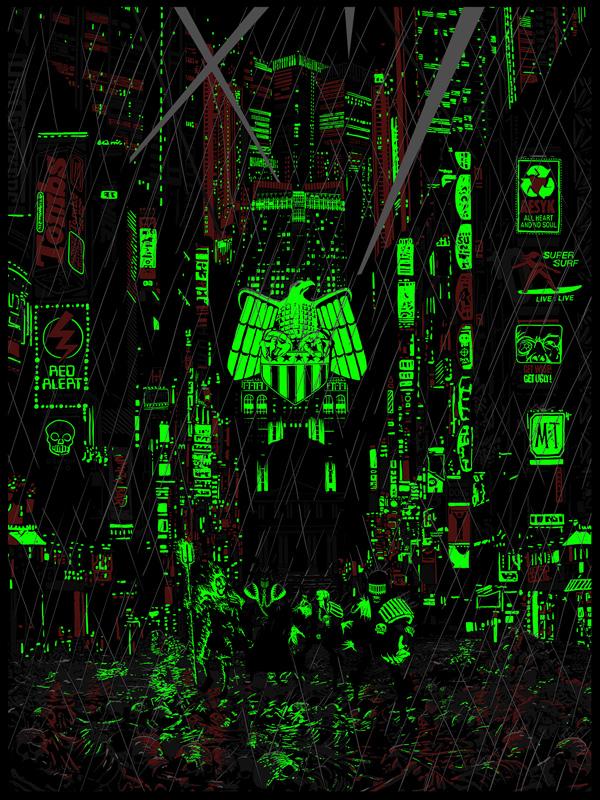 necropolis_raid71_gid