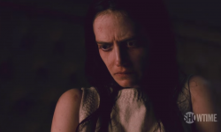 New Trailer & Poster For 'Penny Dreadful' Season 3