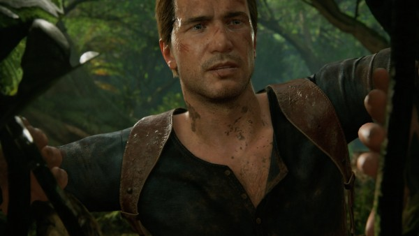 uncharted_4_story_trailer 2