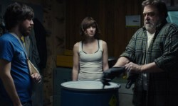 Film Review: '10 Cloverfield Lane'
