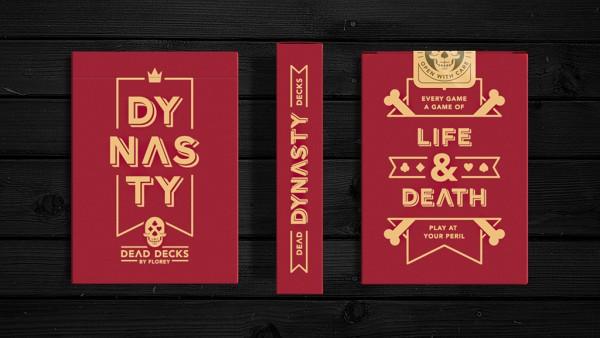 Florey_Dead_Decks_Dynasty_box