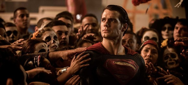 batman_v_superman_stills_2
