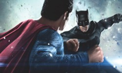 Film Review: 'Batman v. Superman: Dawn of Justice'