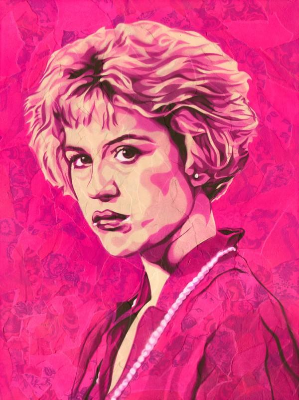 comparone_pretty_in_pink