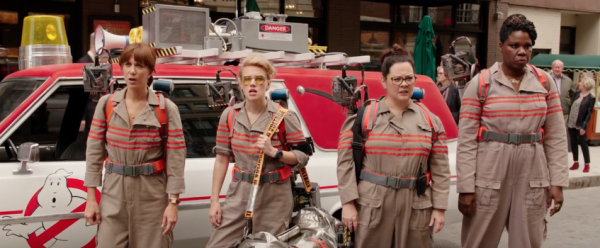 ghostbusters_trailer_2