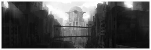 jordan_buckner_metropolis