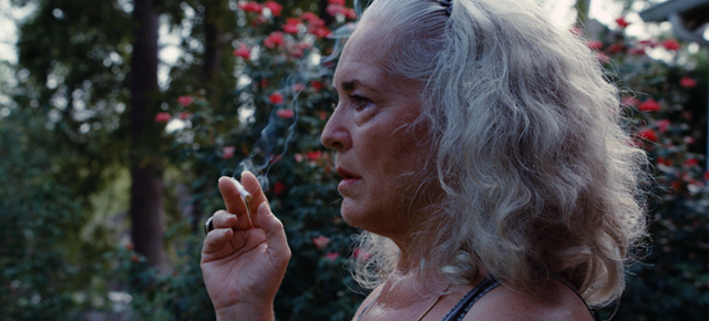 Film Review: 'Krisha'