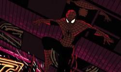 'Spider-Man Vs. Carnage' By Raid71