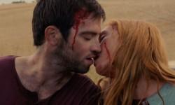 Film Review: 'Road Games'