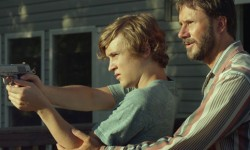Film Review: 'Take Me To The River'