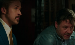 'The Nice Guys' Looks Like A Guaranteed Home Run
