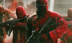 Film Review: 'Triple 9'