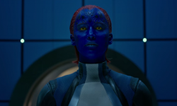 'X-Men: Apocalypse' Gets A Massive Trailer