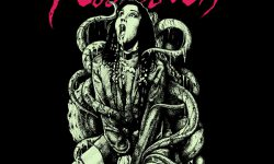 Get This 'Possession' T-Shirt Now From Pallbearer Press, Thank Me Later