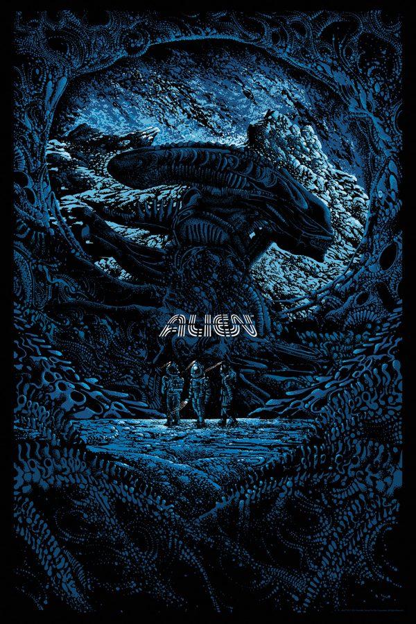 alien-kilian-eng