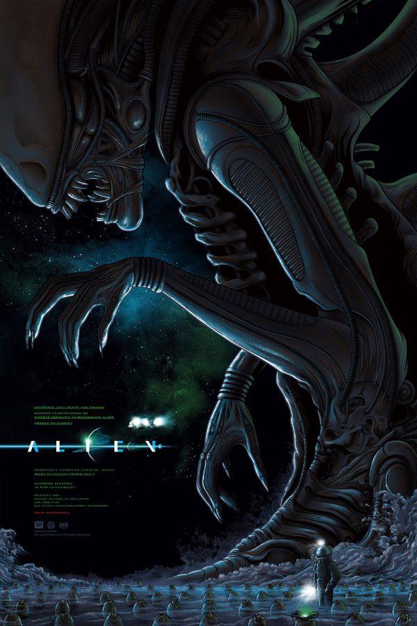 alien-mike-saputo