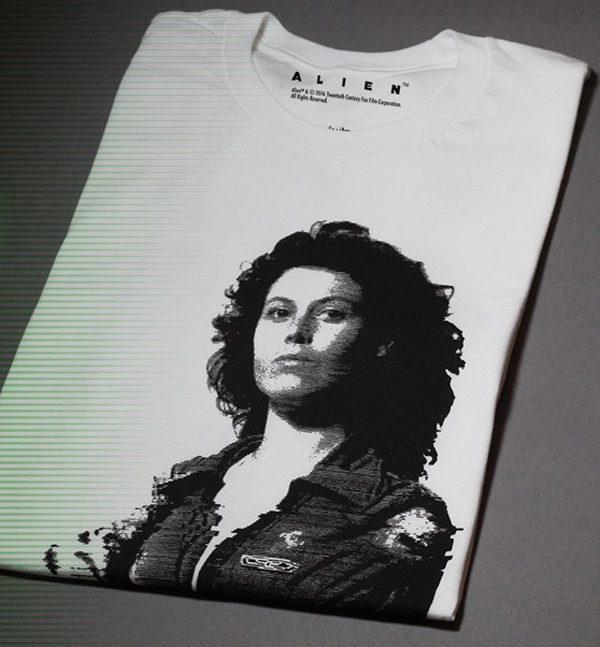 alien_jay_shaw_shirt