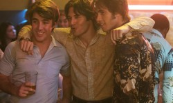 Film Review: 'Everybody Wants Some!!'