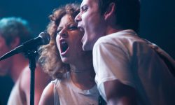 Film Review: 'Green Room'