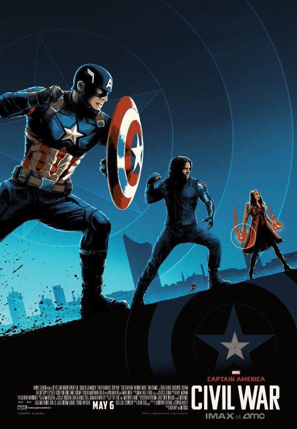 matt_ferguson_captain_america_civil_war_AMC