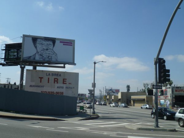 matt_waren_pulp_fiction_billboard