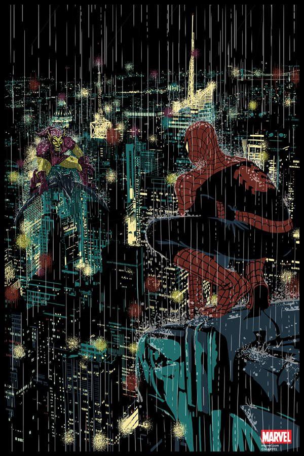 raid71_spider-man_green_goblin