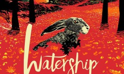 'Watership Down' By Raid 71