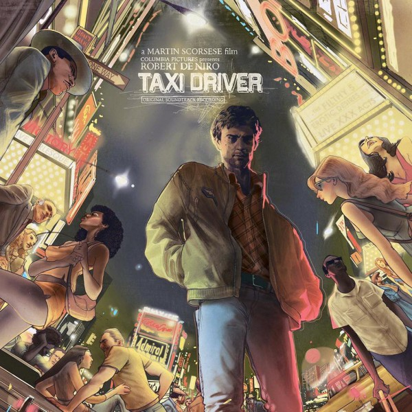 rich_kelly_taxi_driver