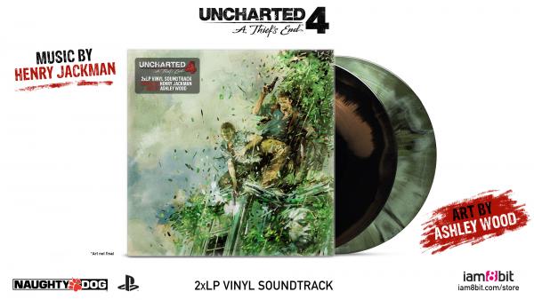 Uncharted-4-Vinyl-vinyl_avery_reg