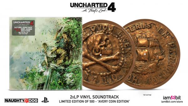 Uncharted-4-Vinyl-vinyl_avery_var_detail