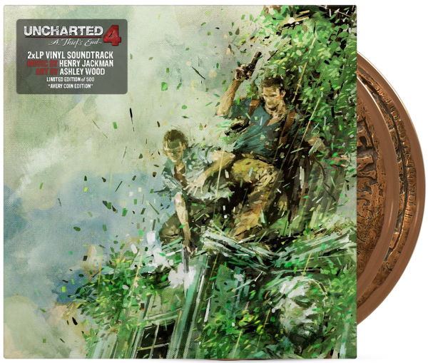 Uncharted-4-Vinyl-vinyl_avery_variant