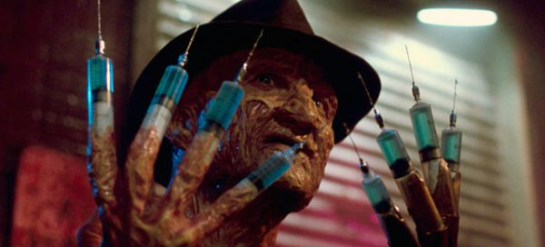 all_nighter_elm_street_3