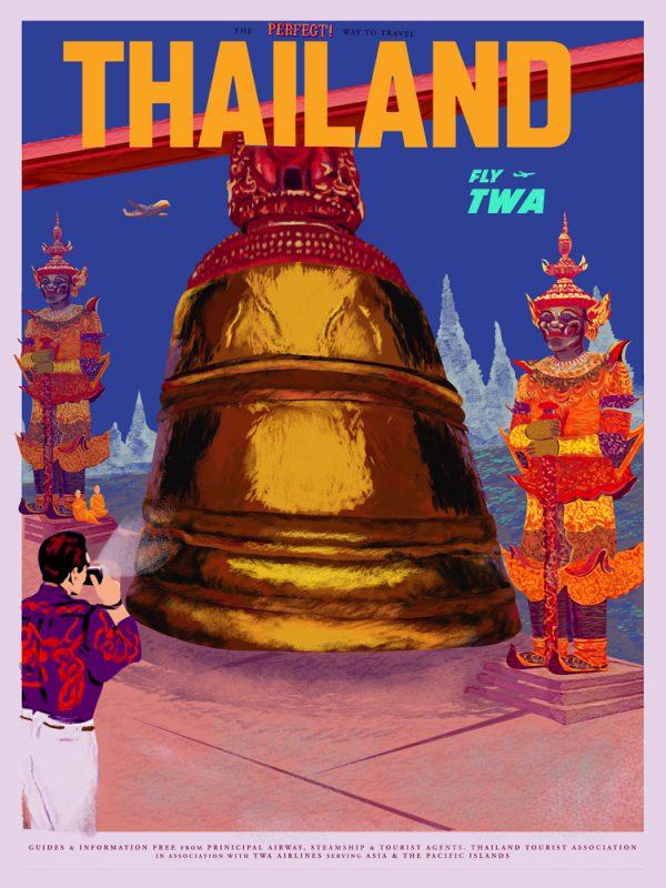 fernando_reza_street_fighter_thailand
