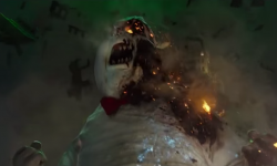 Another 'Ghostbusters' Trailer!