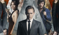 Film Review: 'High-Rise'