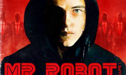 Listen To A Track From Mac Quayle's 'Mr. Robot' Score
