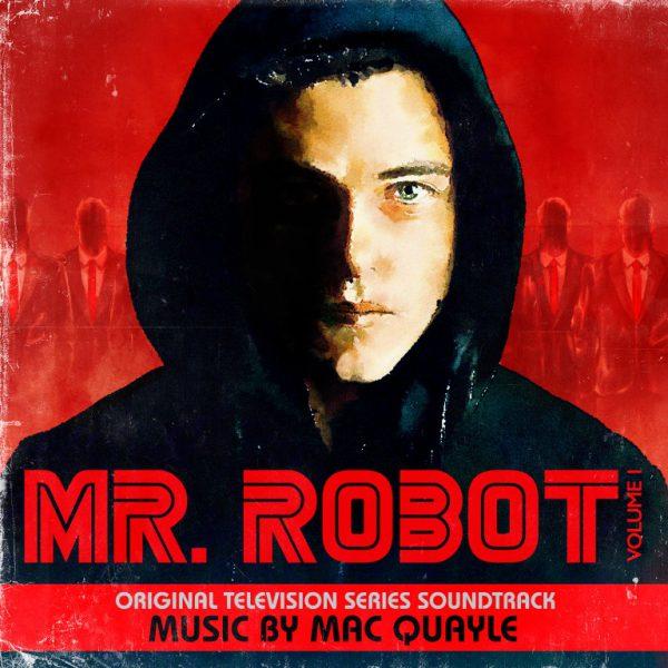 mr-robot_volume-1_vinyl