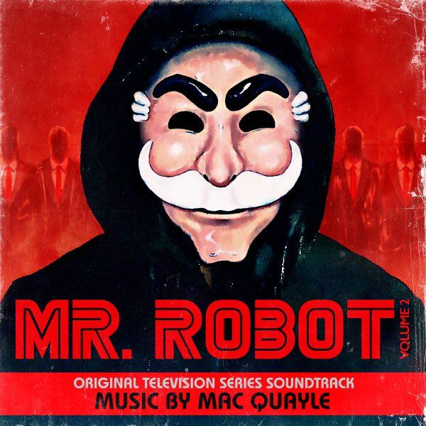 mr-robot_volume-2_vinyl