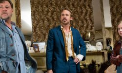 Film Review: 'The Nice Guys'