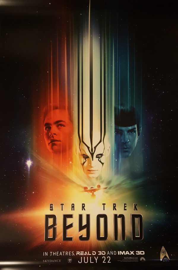 star_trek_beyond_poster_2