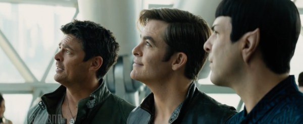 star_trek_beyond_trailer_2
