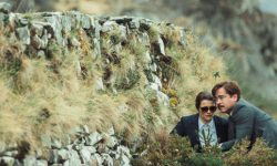 Film Review: 'The Lobster'