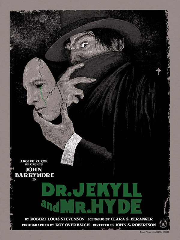 timothy_pittides_jekyll_hyde_reg