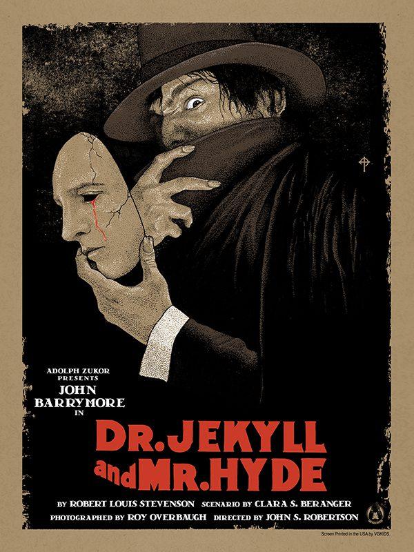 timothy_pittides_jekyll_hyde_var