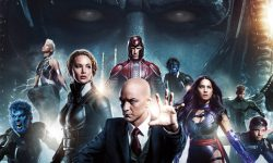 Film Review: 'X-Men: Apocalypse'